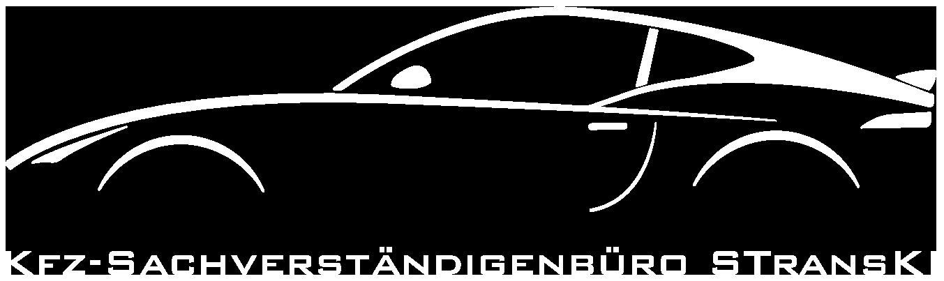 KFZ-Sachverständigenbüro Stranski